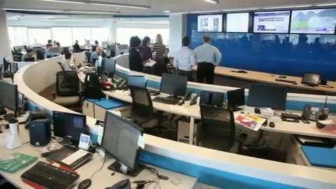 newsroom_missioncontrol_DesMoinesRegister
