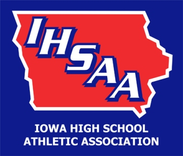 Starting tonight, all of the classes, from 8-man to Class 4A will be playing district football. All other sports will remain in conferences.