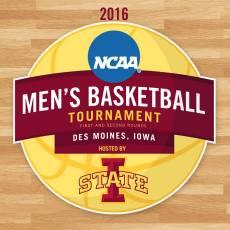 NCAA2016_DesMoines_logo