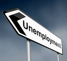 Filling in the Gap: What Five Years of Unemployment Has Taught Me