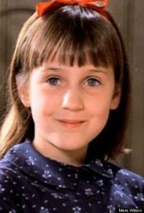 Mara Wilson (of Mrs. Doubtfire and Matilda fame) didn't fall into the proverbial traps and pitfalls of being a child star.