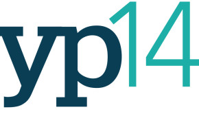 Juice and YPC will announce the 2014 winner of the YP of the Year award in early February.