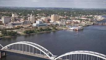 Downtown Davenport.jpg